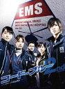 [Blu-ray] コード・ブルー -ドクターヘリ緊急救命-2nd Seasonブルーレイボックス