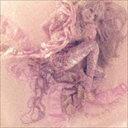 OLIVIA / Sailing free(CD+DVD ※「Sailing free〜OLIVIA ver.〜」収録) CD