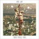 King Gnu / Tokyo Rendez-Vous CD