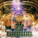 EARTHSHAKER / THE EARTHSHAKER(デビュー30周年記念) [CD]