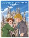 [DVD] ロミオの青い空 DVDメモリアルボックス