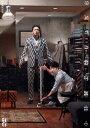 DVD 小林賢太郎テレビ 6 7