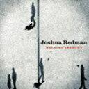 楽天ぐるぐる王国DS 楽天市場店[CD] ジョシュア・レッドマン(sax)/ウォーキング・シャドウズ