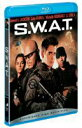 【25%OFF】[Blu-ray] S.W.A.T.