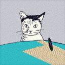 ��������ONGAKU������ [CD]
