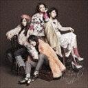 [CD](初回仕様) 乃木坂46/サヨナラの意味(TYPE-D/CD+DVD)