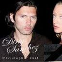 歐洲電子音樂 - クリストファー・ジャスト / ダーティ・サンチェス(初回限定盤) [CD]