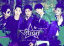 [CD]5TION (FIVE TRUE IMAGE OF NEW) オーション/5TH MINI ALBUM : REBIRTH【輸入盤】