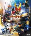 仮面ライダーアギト Blu-ray BOX 2 [Blu-ray]