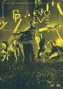 [DVD] coldrain/EVOLVE