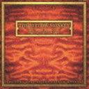 [CD] THE YELLOW M...
