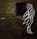 其它 - Si◇ners / Typ〔S〕 [CD]