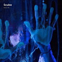 Other - [CD]SCUBA スキューバ/FABRIC 90【輸入盤】