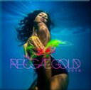 輸入盤 VARIOUS / REGGAE GOLD 2014 [CD]