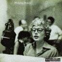 乐天商城 - ブロッサム・ディアリー(vo、p) / ブロッサム・ディアリー +3(SHM-CD) [CD]