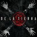 [CD]DE LA TIERRA デ・ラ・ティエラ/DE LA TIERRA【輸入盤】