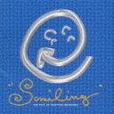 [CD] 槇原敬之/SMILING.THE BEST OF