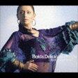 [CD] 浜崎あゆみ/Bold&Delicious / Pride(CD+DVD)
