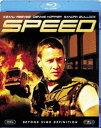 CD, DVD, Instruments - スピード [Blu-ray]