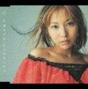 [CD] 平家みちよ/ムラサキシキブ