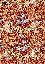 [DVD] でんぱ組.inc/幕神アリーナツアー 2017 電波良好 Wi-Fi完備!&in 日本武道館 〜またまたここから夢がはじまるよっ!〜(初回限定盤)