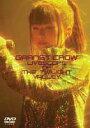 樂天商城 - [DVD] GARNET CROW LIVESCOPE OF THE TWILIGHT VALLEY(通常盤)