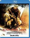 CD, DVD, 樂器 - [Blu-ray] ブラックホーク・ダウン