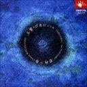 古典 - 若林千春 若林かをり(p/fl) / 若林千春: 玉響・ぴあにッシモ [CD]