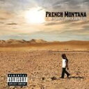 其它 - 輸入盤 FRENCH MONTANA / EXCUSE MY FRENCH [CD]