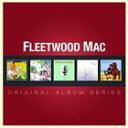 [CD]FLEETWOOD MAC フリートウッド・マック/ORIGINAL ALBUM SERIE