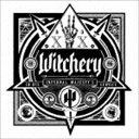 摇滚乐 - ウィッチリー / 地獄のシンジケート [CD]