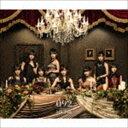 HKT48 / 092(TYPE-A/2CD+2DVD) CD