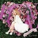 [CD] 西野カナ/Love Collection 〜pink〜(通常盤)
