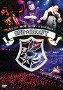[DVD] ONE☆DRAFT LIVE 2011 「蜂の巣」 in 大阪 〜at なんばHatch〜