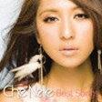 [CD] シェネル/ベスト・ソングス(スペシャルプライス盤)