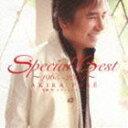 [CD] 布施明/スペシャル ベスト 〜1965-2009〜