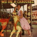 現代 - [CD] リタ・ローザ with ザ・ビル・シェパード・オーケストラ/ミー・オン・ア・カルーセル