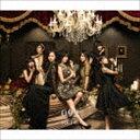 HKT48 / 092(TYPE-B/2CD+2DVD) CD