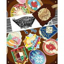 THE IDOLM@STER SideM 4th STAGE 〜TRE@SURE GATE〜 LIVE Blu-ray【Complete Box(初回生産限定版)】 Blu-ray