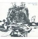 LAST ALLIANCE / the sum [CD]