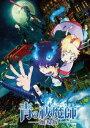 [DVD] 青の祓魔師 劇場版(通常版)