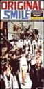 [CD] SMAP/オリジナルスマイル/Major