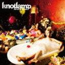CD, DVD, Instruments - knotlamp / Dot of the Galaxy(通常盤) [CD]