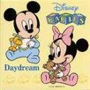 [CD] ディズニーベビー〜英語歌で聴く赤ちゃんとお母さんのための音楽,おめざめタイム用