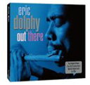 [CD]ERIC DOLPHY エリック・ドルフィー/OUT THERE【輸入盤】