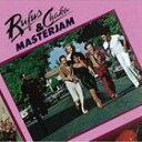 R & B, Disco Music - [CD] ルーファス feat.チャカ・カーン/マスタージャム(SHM-CD)