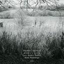 現代 - 輸入盤 SINIKKA LANGELAND / MARIA'S SONG [CD]