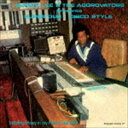 [CD] Bunny Lee & The Aggrovators/Tommy McCook & The Aggrovators/Super ...