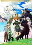 [Blu-ray] 魔法使いの嫁 第4巻(完全数量限定生産)