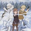 楽天:NC-A56 黒崎真音 / ROAR(初回限定アニメ盤/CD+DVD) [CD]